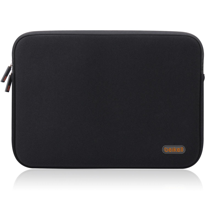 2a12a52f36a4 Laptop Sleeve, Beikell 13.3-Inch Macbook Air/ Macbook Pro / Pro ...