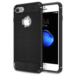 beikell iphone 8 case